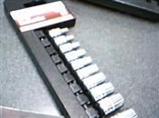 JOBSMART Cement Hand Tool 1038239